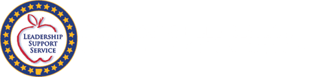 Division of Elementary & secondary Education logo